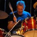 Joey</br> Covington</br> 6/2013