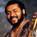 Marvin</br> Isley</br> 6/2010