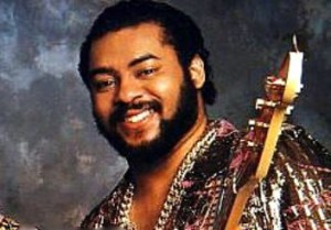 marvin-isley