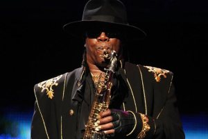 clarence-clemons