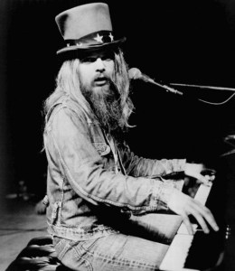 leon_russell
