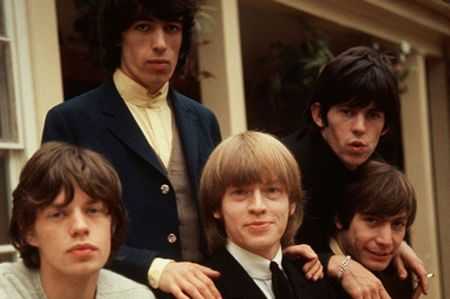 1964-the-rolling-stones-were-banned-from-the-bbc-for-showing-up-late-for-radio-shows