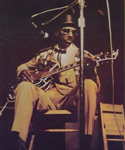fred-mcdowell