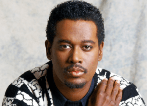 luther_vandross