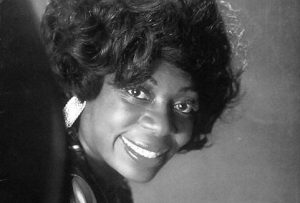 soul diva donna hightower