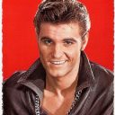 Vince</br> Taylor</br> 8/1991