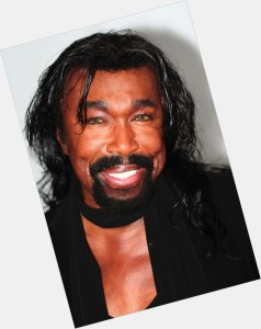 nick ashford of ashford and simpson