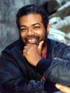 Memphis soul performer Marvell Thomas
