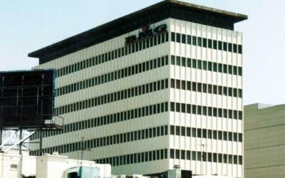BMG Records – RCA Records
