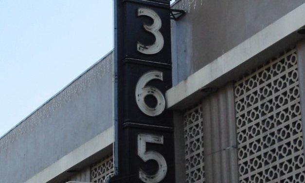 Bimbo's 365 Club