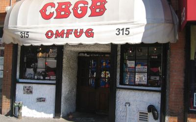 CBGB-OMFUG