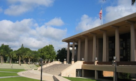California State University Northridge Has Many Notable Rock Alumni
