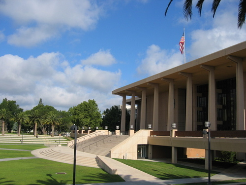 California State University Northridge Has Many Notable Rock Alumni
