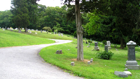 Buried Here – Harry Chapin, Singer, Songwriter And Performer