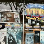 """Incredible Records & CD's – Once Called """"The Best Record Store In America"""""""