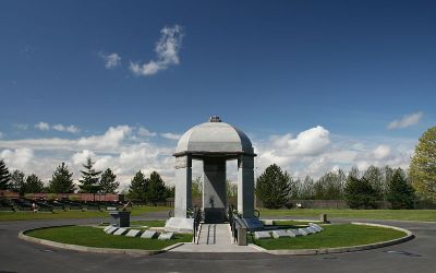 Buried Here – Jimi Hendrix, Guitarist, Composer, Singer And Showman