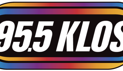 KLOS-FM – World Famous L.A. FM Radio Station