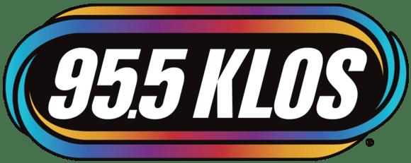 KLOS-FM
