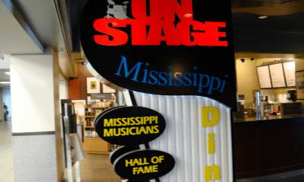 Mississippi Musicians Hall of Fame