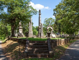 """Buried Here – Ricky Wilson, Guitarist And Founding Member Of """"The B-52s"""""""
