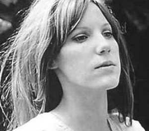 Where Pamela Courson, Wife And Muse Of Jim Morrison Died
