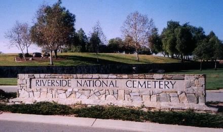 Buried here – Jim Pash, Edward Benjamin Townsend, Earl Palmer