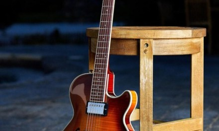 Sadowsky Guitars – A Master Luthier Creating Masterpieces Since 1979