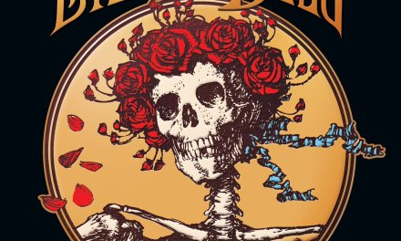 Kelley-Mouse Studios – Home of classic rock poster artists