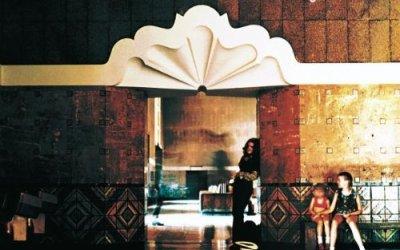 Takin My Time by Bonnie Raitt Album Cover Location