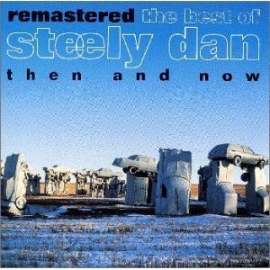 The Best Of Steely Dan