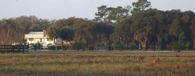 Where Randy Rhoads Was Killed In A Plane Crash