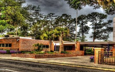 Gainesville High School – Students Included Tom Petty, Don Felder & Bernie Leadon