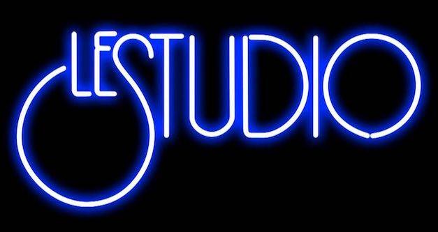 Le Studio – Famous Recording Studio In Morin-Heights, Quebec