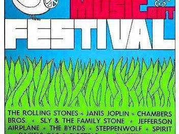 Palm Beach International Speedway – Palm Beach International Music and Arts Festival