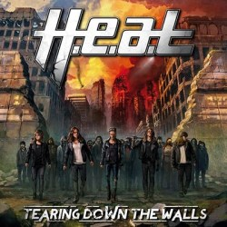 Heat_tearing_down_the_wall