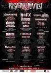 Resurrection-Fest-2014-Cart