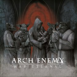arch_enemy_war_eternal