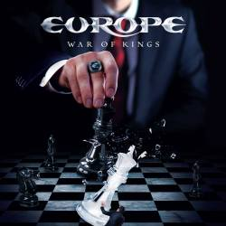 europe war kings