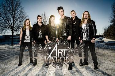 artnation