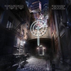 Toto-XIV-COVER-HI