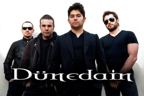 dunedain20153