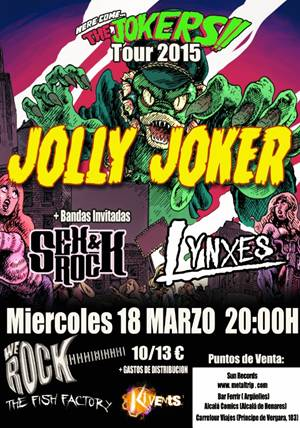 jolly-joker-madrid