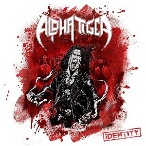 Alpha-Tiger-iDENTITY-artwork-300x300