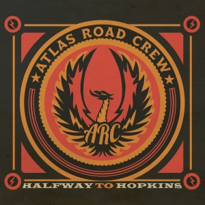 AtlasRoadCrewCD-cover-300x300