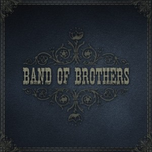 Band-Of-Brothers-Band-Of-Brothers-20151-300x300