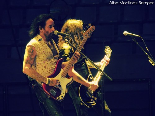 DeadDaisies04