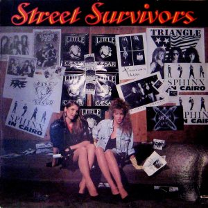 streetsurvivors-front