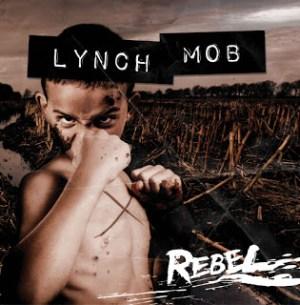 Lynchmob2015