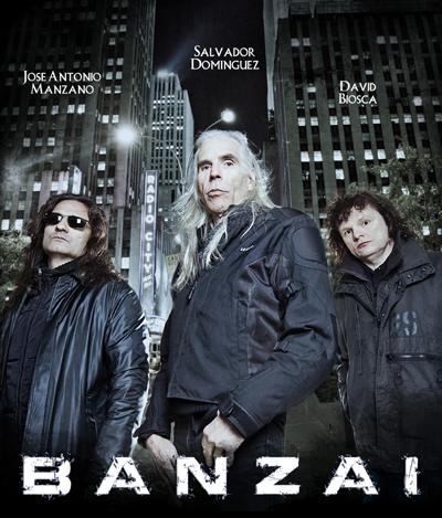 Cartel_Oficial_Banzai_2011
