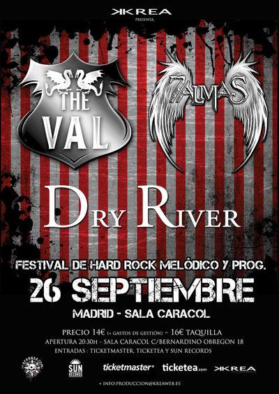 festival-de-hard-rock-melodico-y-progresivo